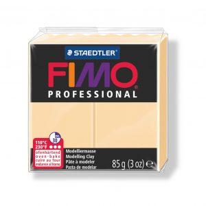 Глина Fimo Professional 8004 - 02 champagne