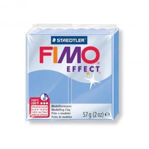 8020-386-fimo-effect