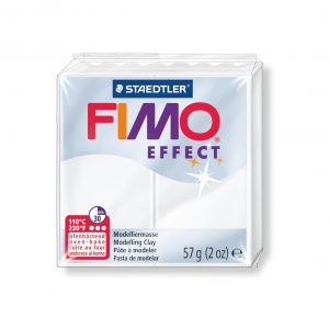 Полимерна глина Fimo Effect 8020 - 014