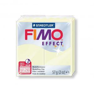 Fimo Effect 8020 - 04 Nightglow