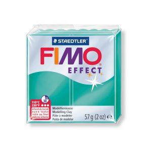 Полимерна глина Fimo Effect 8020 - 504