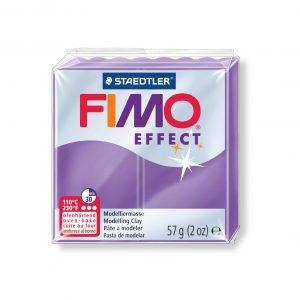Полимерна глина Fimo Effect 8020 - 604
