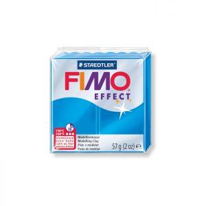 Глина Fimo Effect