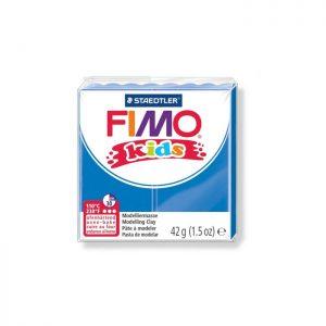 Глина Fimo Kids