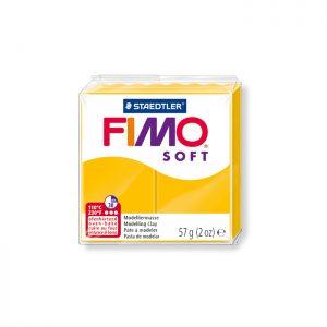 Глина Fimo Soft