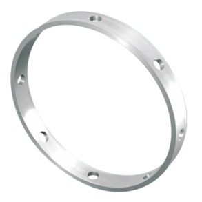 Тип халки Fimo - кръгли 8625-20