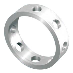 Тип халки Fimo - кръгли 8625-21