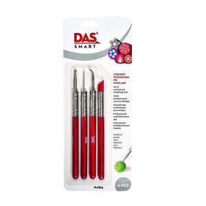 Инструменти за моделиране DAS Smart 4in1
