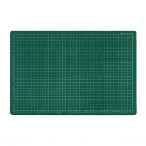 Подложка за рязане 45x30 cm