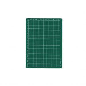 Подложка за рязане 30x22 cm