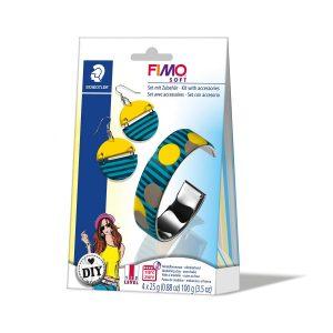 Комплекти Fimo